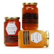 mielsbienmanger